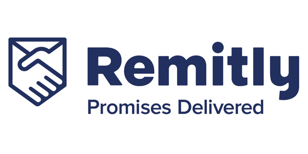 Remitly – Fees - The RemTECH AWARDS