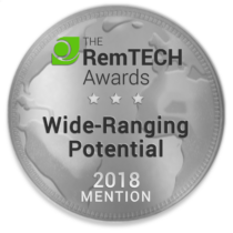 RemTech_badge_mention-potential