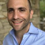 Daniel Weber